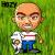 חזי's avatar