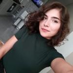 Daniela Bahneanu