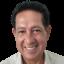 Dr Fabio Pisani