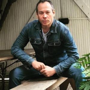 Ricardo Oliveros