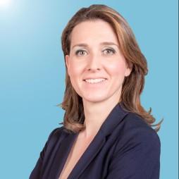 Anne-Sophie Rigault