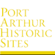 Andrew ~ Port Arthur Historic Site