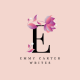 Charleighwrites