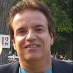 Ron Borges