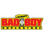 LastmansBadBoy