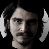 Diego Muñoz