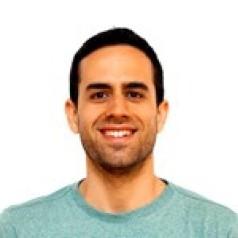 Daniel González Reina