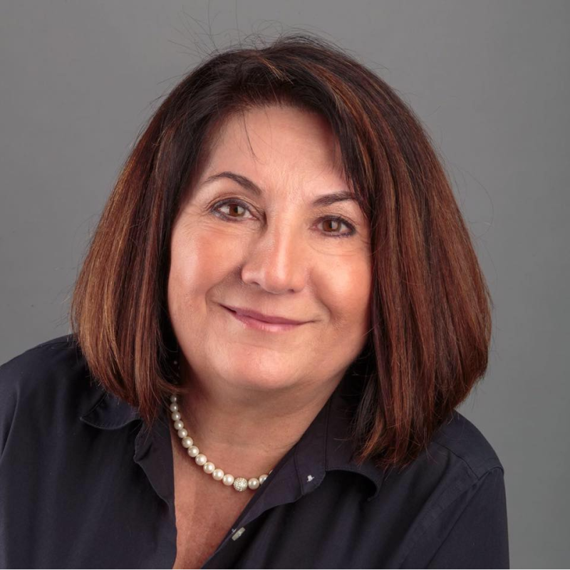 Rose Bogosian | Gonnering Realty Inc.