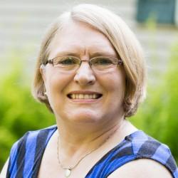Jeanne Noorman