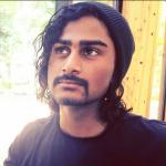 Varun Senthil