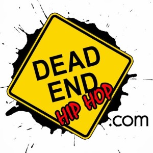 deadendhiphop