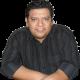 Orvil Juarez