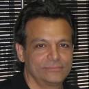 Damon Pavlatos