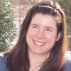 Karen B. Schwartz