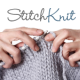 stitchknit