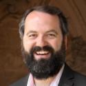 avatar for Ben Van Houten