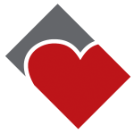 Heartcorner Collective