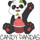 Angelika_Monika Candy Pandas