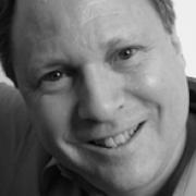 Phillip Schein, EA