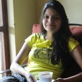 Jyotsna Ramani