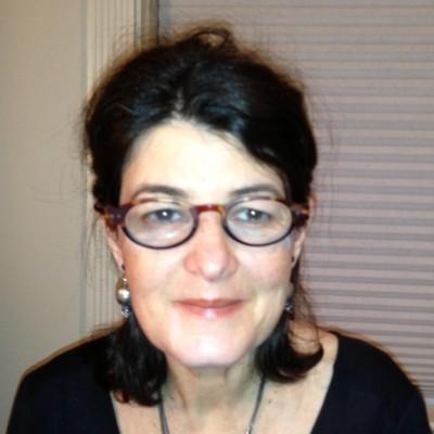 Christine Tierney