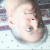 Steve Nordquist's avatar