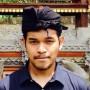 udayawi