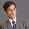 Dr. Arun K V