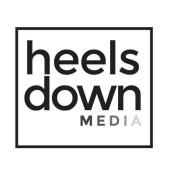 Heels Down Media
