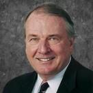 Edward H. Crane