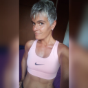 PERSONAL TRAINER Por medio de este sitio, espero poder ayudarte a trabajar tu cuerpo y tu mente, en conjunto.