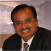 Piyush S. Shah's avatar