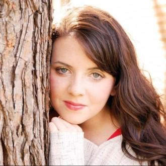 Sarah Ratliff