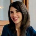 Paloma Roldán