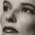CityGirl's avatar
