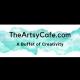 The Artsy Cafe