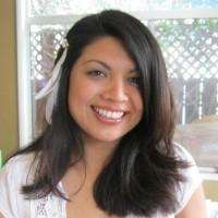 avatar for Lisa L. Weber