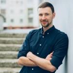 Author dobriansky