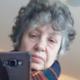 Rosemary Abram