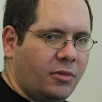 Yaniv Kimelfeld