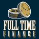 Full Time Finance