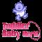 Lynda (Toddler Baby World)