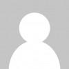 Daisy Heenha Kim