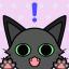 hugseverycat