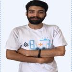 سید آریا موسوی