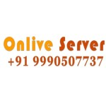 onliveserver