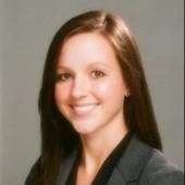 Amanda Rickman