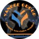 Yancce Solutions