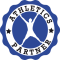 Athletics Partner - Sport & Etudes USA