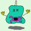 Avatar of Karlijntje